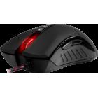 Мышь компьютерная A4Tech Bloody V3 USB