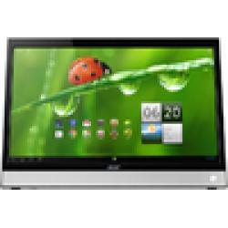 Монитор Acer DA220HQLAsmiacg