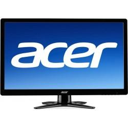 Монитор Acer G226HQLLbid