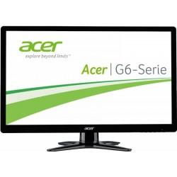 Монитор Acer G246HYLbmjj
