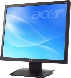 Монитор Acer V176Lb