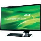 Монитор Acer S275HLbmii