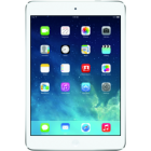 Планшет Apple iPad Air Wi-Fi + 4G 128GB