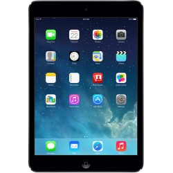 Планшет Apple iPad mini 2 Wi-Fi + 4G 128GB