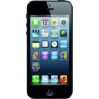 Смартфон Apple iPhone 5 64GB
