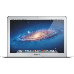 "Ноутбук Apple MacBook Air 13"" Mid 2013 MD760"