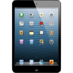 Плантшет Apple iPad mini Wi-Fi 16GB