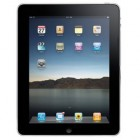 Планшет Apple iPad Wi-Fi 32GB