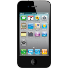 Смартфон Apple iPhone 4 32GB