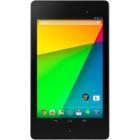 Планшет Asus Nexus 7 2013 16GB
