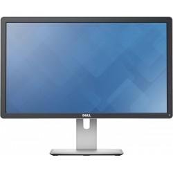 Монитор Dell UP2414Q