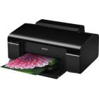 Принтер Epson L355