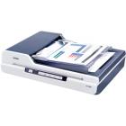 Сканер Epson GT-1500