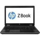 Ноутбук HP ZBook 15 C3E47ES