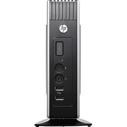 Неттоп HP t510 H2P21AA