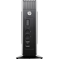 Неттоп HP t510 E4S22AA