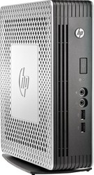 Неттоп HP t610 H1Y46AA