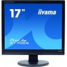 Монитор Iiyama ProLite E1706S-1