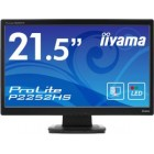 Монитор Iiyama ProLite P2252HS-1