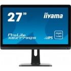 Монитор Iiyama ProLite XB2779QS-1