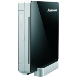 Неттоп Lenovo IdeaCentre Q190 57312202