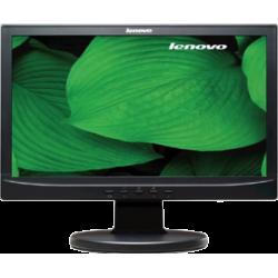 Монитор Lenovo LI1921wA