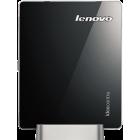 Неттоп Lenovo IdeaCentre Q190 57312200