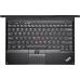 Ноутбук Lenovo ThinkPad X230 N1Z3VRT