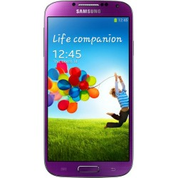 Смартфон Samsung Galaxy S4 i9500 16GBм