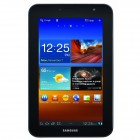 Планшет Samsung GALAXY Tab 7.0 Plus P6210 16GB
