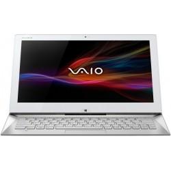 Ноутбук Sony VAIO SVD-1321Z9R/W