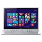 Ноутбук Sony VAIO SVP-1321M2R/S